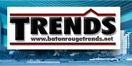 2020 TRENDS in Baton Rouge Real Estate tickets