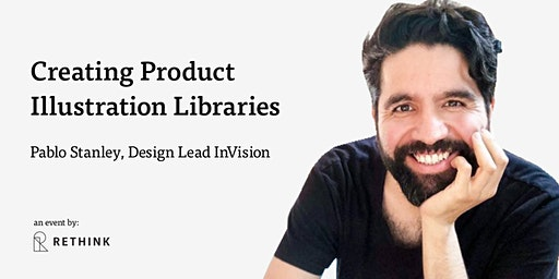 Creating Product Illustration Libraries Using Atomic Design System Method