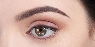 LA- The Perfect Eyebrow
