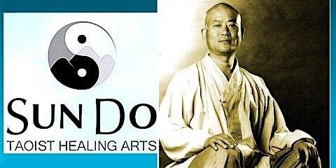 Sundo Workshop by Master Hyunmoon Kim