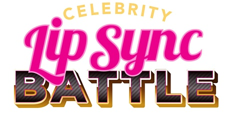 Celebrity Lip Sync Battle of NELA tickets