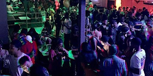 Privilege Saturdays The #1 Urban LGBTQ Party in the City