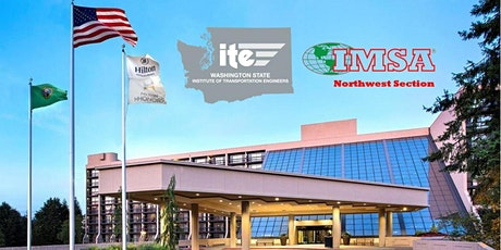 2020 ITE/IMSA Annual Joint Meeting tickets
