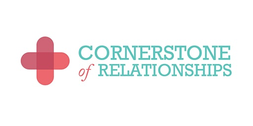 Cornerstone of Relationships Conference 2020