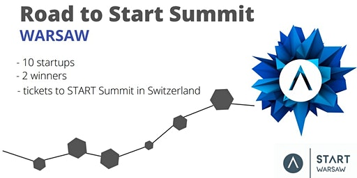 Road to START Summit 2020
