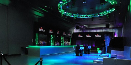 MY BIRTHDAY PARTY $2 TUESDAYS FREE ADMISSION VIP TICKETS GOOD UNTIL 11PM TUE JAN 28TH