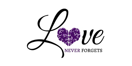 2nd Annual Love Never Forgets tickets