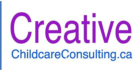 Creative Childcare Learning Event Edmonton Alberta