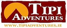 Tipi Adventures Ireland logo