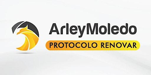 Protocolo Renovar