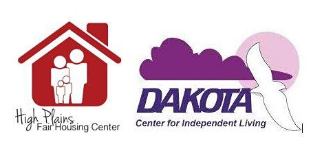 Disability Fair Housing Rights: Bismarck Event