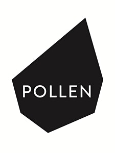 Pollen logo