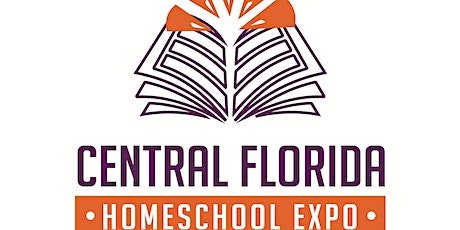 Central Florida Homeschool Expo and Showcase tickets