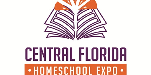 Central Florida Homeschool Expo and Showcase