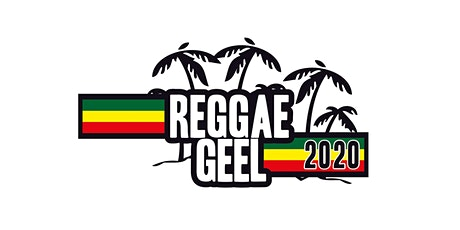 Reggae Geel 2020 tickets
