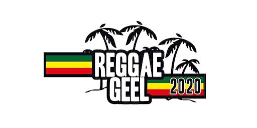 Reggae Geel 2020