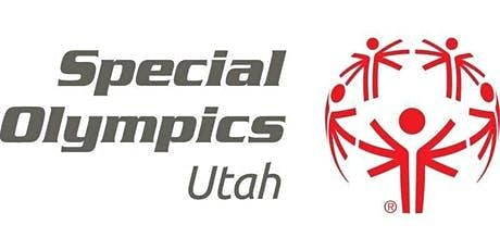 VOLUNTEER South Area Basketball Tournament  - Special Olympics Utah tickets