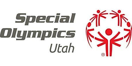 VOLUNTEER South Area Basketball Tournament  - Special Olympics Utah