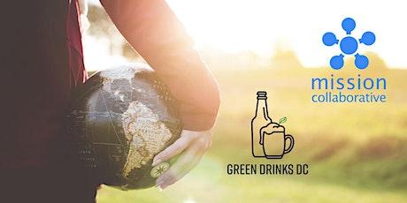 Career Design 101: Build an Environmental Career You Love tickets