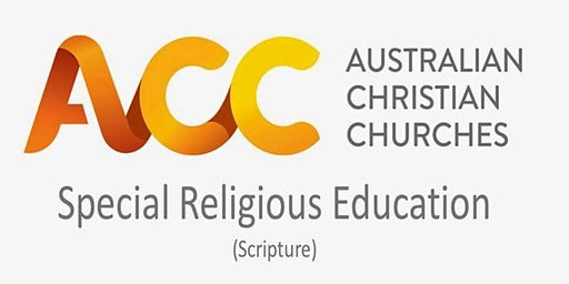 ACC SRE Training (Referesher) - Penrith