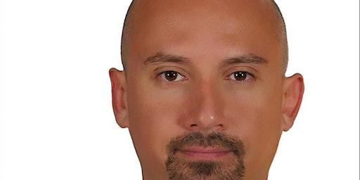 TechXel Stamford Venture Expert: Chris Errato, Software Development,Metrics