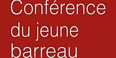 MDF - Comment ne pas se faire arnaquer par son huissier par Pierre BOURGEOIS