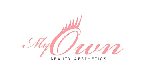 My Own Beauty Aesthetics Grand Opening