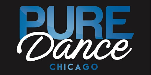 Pure Dance Chicago