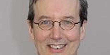 TechXel Stamford Ventre Expert : Ted Stone,  TechCXO, Financial Modeling tickets