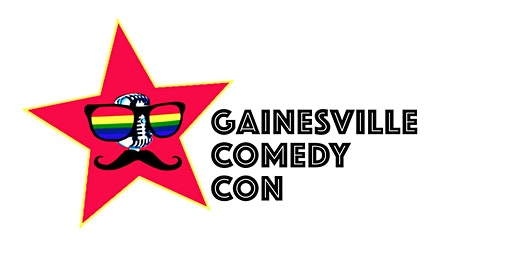 Gainesville Comedy Con