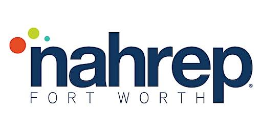 NAHREP Fort Worth: Installation Gala