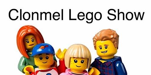 Clonmel Lego Show