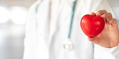 Heart Healthy Seminar