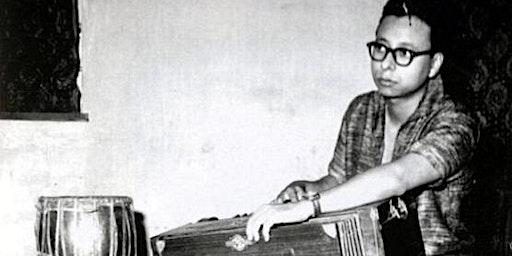 PA se Pancham - Tribute to R.D. Burman
