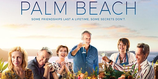 Movie Screening: Palm Beach