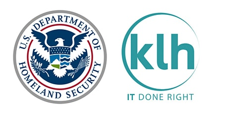 Cyber Security Briefing with the Department of Homeland Security (DHS) 1/28/20  tickets