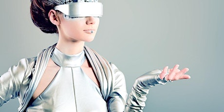 The future of fashion tech tickets