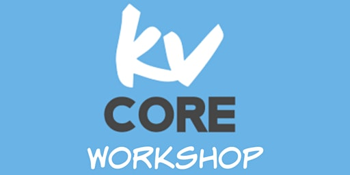 kvCore Workshop