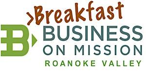 Christian Business Leaders Breakfast with John Spadafor...
