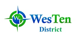 WesTen District & OKC NW 10th  Community Meeting