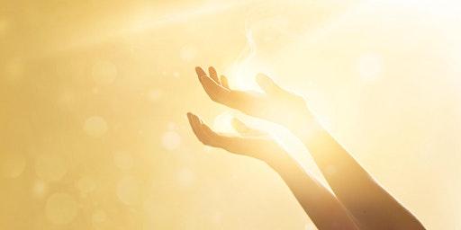 Awakening Your Intuitive Self Class