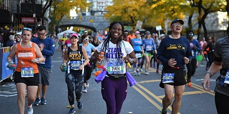 Runners' Ed with HSS: Healthy Running Habits for 2020 tickets