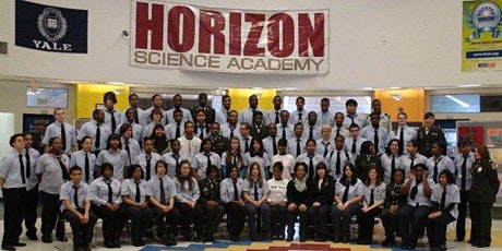 Horizon Science Academy Cleveland High School Class of 2010 10-Year Reunion tickets