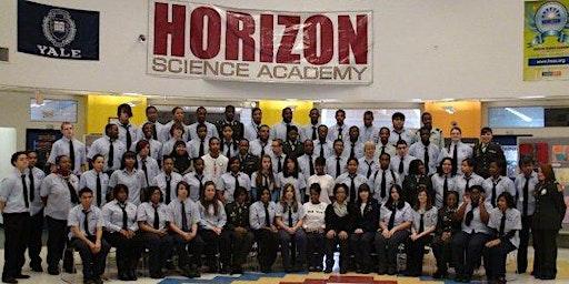 Horizon Science Academy Cleveland High School Class of 2010 10-Year Reunion