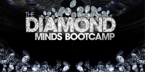 Diamond Minds Bootcamp
