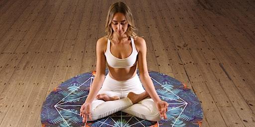MAX Meditation System™