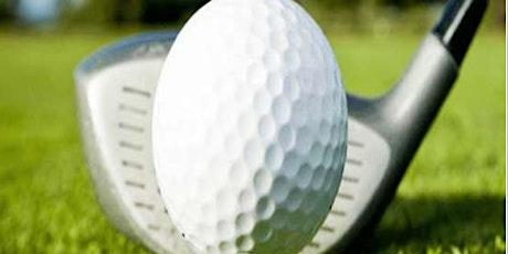 NPIEN 8th Annual Golf Tournament tickets