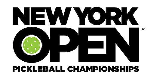 New York Open Pickleball Championships