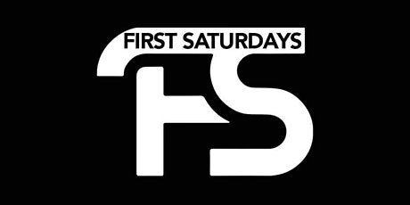 First Saturdays tickets