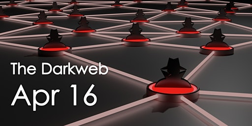 The Darkweb